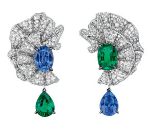dior-SOIE-DIOR-earrings
