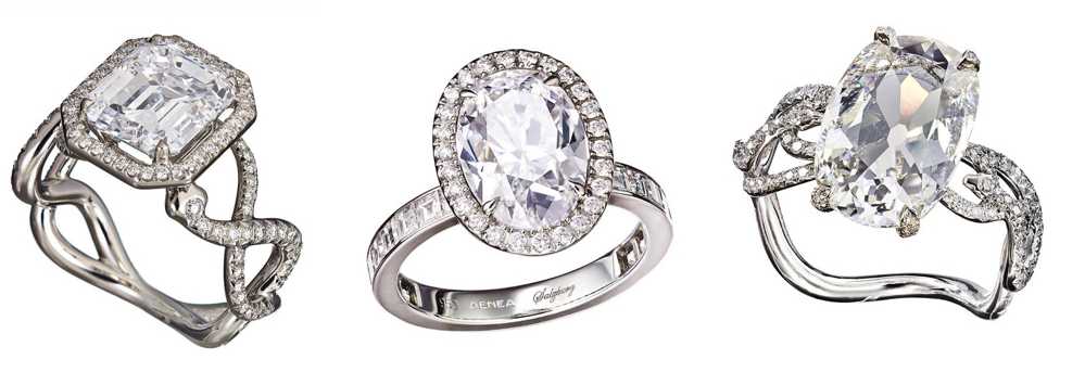 aenea-diamond-rings-001-jpeg-001